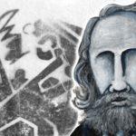 Η ΑΝΤΙΔΡΑΣΗ ΣΤΗ ΓΕΡΜΑΝΙΑ του Μιχαήλ Μπακούνιν