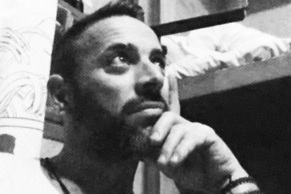 Νίκησε ο Βασίλης Δημάκης – Σταματάει την απεργία πείνας & δίψας