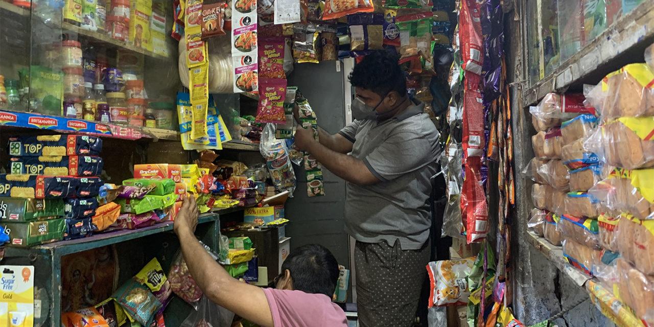 Η καταπολέμηση της πανδημίας στην Ινδία, πρόσχημα για την τροφοδότηση της ισλαμοφοβίας