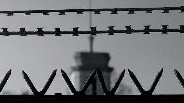 Η Τουρκία απελευθερώνει 90.000 φυλακισμένους λόγω κορωνοϊού, αλλά κανένα πολιτικό κρατούμενο.