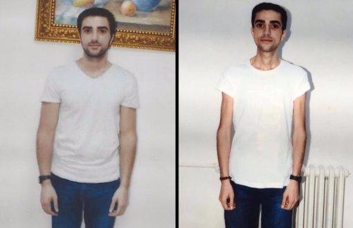 Πέθανε ο Mustafa Koçak μετά από 297 μέρες απεργίας πείνας