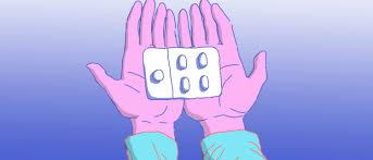 Covid19: για θεραπείες προσβάσιμες σε όλους, σπάσιμο μονοπωλίων, κοινωνικοποίηση της παραγωγής