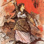 Η πρόσληψη της Κομμούνας στον ελληνικό χώρο. Εισαγωγικές παρατηρήσεις του Νίκου Πελεκούδα