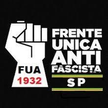 Βραζιλία. Οι αντιφασιστικές δράσεις εναντίον του Μπολσονάρο καταλήγουν σε καταστολή και αντιπαραθέσεις με την ακροδεξιά