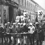 Μιχάλης Μαυρόπουλος: Βιωματικές σημειώσεις για το κίνημα της εργατικής αυτονομίας στην Ιταλία της δεκαετίας του 1970.