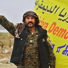 Τουρκία και Ιράν βομβαρδίζουν την περιοχή του Ιρακινού Κουρδιστάν για τρίτη συνεχόμενη ημέρα ενώ οι Σύριοι Κούρδοι ενώνουν τις δυνάμεις τους