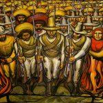 Αναρχισμός και Μεξικανική Επανάσταση – Μέρος Β