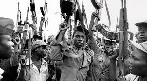 Πόλεμος στη Μοζαμβίκη: μια ευλογία φυσικού αερίου, έγινε κατάρα