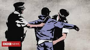 Η αστυνομία του Κεντ πληρώνει αποζημίωση αφού ανακρίνει  αναρχικούς σύμφωνα με τους αντιτρομοκρατικούς νόμους