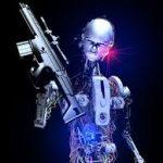Πόλεμος, προετοιμασία για τον πόλεμο και η «ενεργειακή μετάβαση»