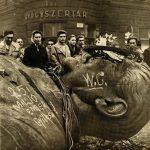 Εργαζόμενοι ενάντια στο εργατικό κράτος:  Ουγγαρία, 1956 – Μέρος Ι