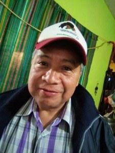Hidadelfo Gómez Alvarez, (Frank): Ένας από τους ιδρυτές του EZLN πέθανε από το Covid-19