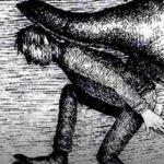 Η δικτατορία της κακόγουστης μετριότητας, του Δήμου Βοσινάκη