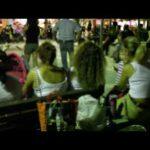 Ρουβίκωνας: Βίντεο απο την ανοιχτή εκδήλωση του Ρουβίκωνα στου Ζωγράφου στις 11/9