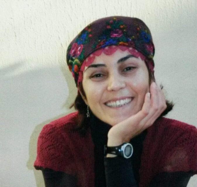 Νίκησε η απεργία πείνας της Didem Akman