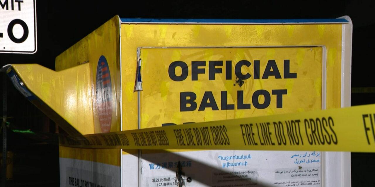 Η.Π.Α: Μεταξύ εκλογικής πολιτικής και εμφυλίου πολέμου. Οι Αναρχικοί Αντιμετωπίζουν τις εκλογές του 2020