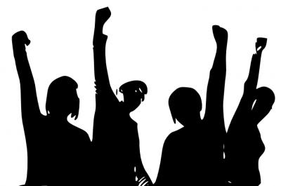 Οι παλινωδίες στο ΕΚΠΑ δεν έχουν τέλος | Πρωτοβουλία Εργαζομένων Πανεπιστημίου Αθηνών