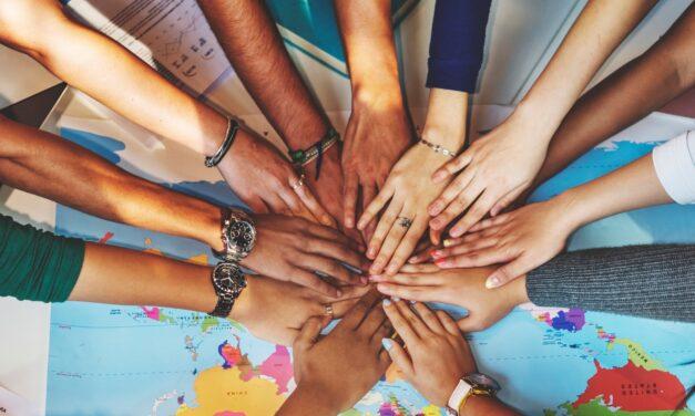 Ιδρυτικό Κείμενο | Ομάδα Λαϊκής Αλληλεγγύης και Αλληλοβοήθειας Άργους