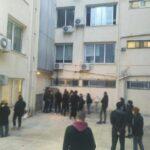 Επώνυμη καταγγελία αστυνομικής αυθαιρεσίας και ψευδομαρτυρίας στην Αστυνομική διεύθυνση Ηπείρου