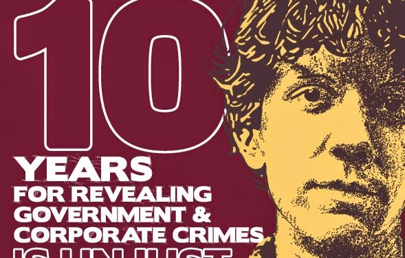 Ο Τζέρεμι Χάμοντ   «ελεύθερος» μετά από φυλάκιση 7 ετών