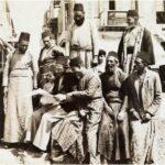 Η εθνική ομοιογένεια ως οδοστρωτήρας του διαφορετικού | Δύο σημαντικές περιπτώσεις κακοποιήσεων (και) Εβραίων