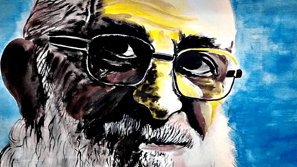 Paulo Freire H παιδαγωγική των καταπιεσμένων