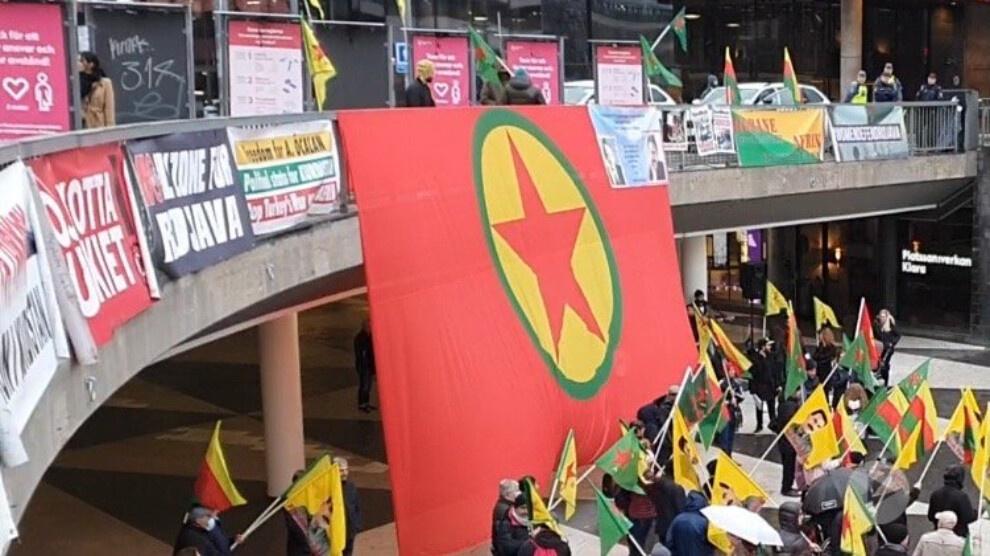 Σταματήστε τον πόλεμο ενάντια στη Rojava: Εβδομάδα δράσεων σε όλο τον κόσμο