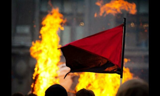 Μιχάλης Καλτεζάς: Ντοκιμαντέρ για τα 35 χρόνια από τη δολοφονία του