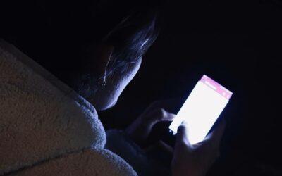 Τα παραπλανητικά sms του ΚΚΕ