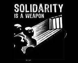 Δυο συλλήψεις έξω από το γραφείο της Σ. Νικολάου: Κείμενο των συλληφθέντων και καλέσματα αλληλεγγύης