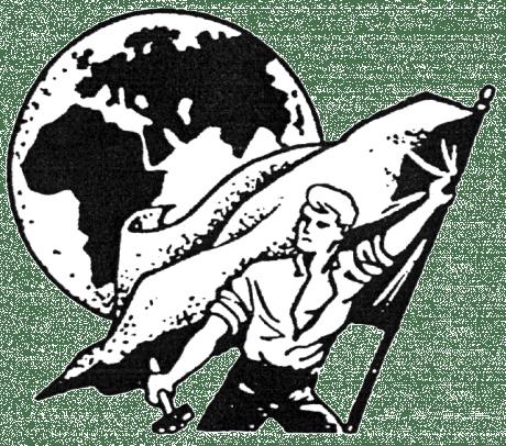Η ίδρυση της IWA (25/12/1922)