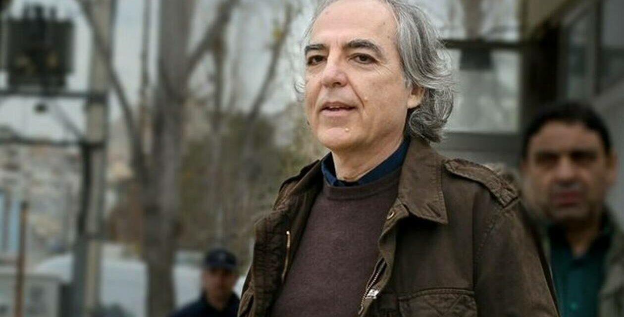 Δήλωση έναρξης απεργίας πείνας Δ. Κουφοντίνα
