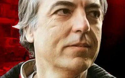 Κείμενο αλληλεγγύης από πολιτικούς κρατούμενους-ες στον απεργό πείνας Δ. Κουφοντίνα. Είναι στυγνοί και αμετανόητοι δολοφόνοι.[...]