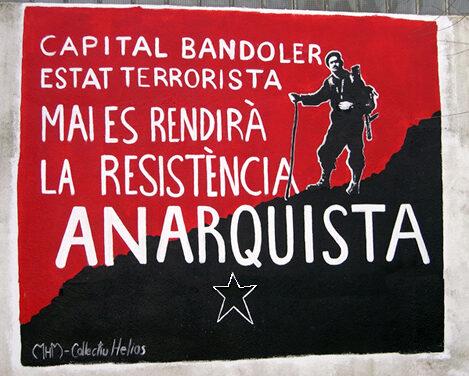 """Για τον """"Ελ Κίκο"""" Σαμπατέ (1915-1960)"""