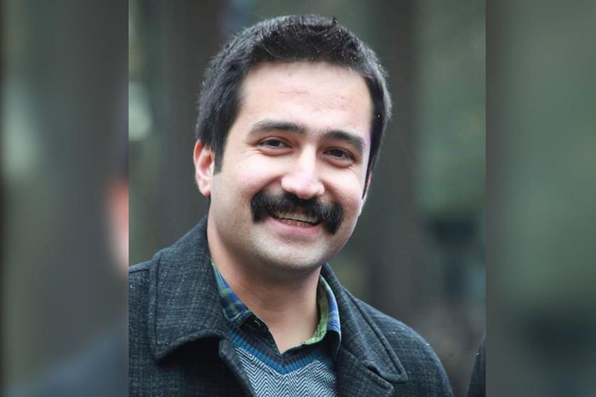 Ο δικηγόρος του Λαού Aytac Ünsal στο στόχαστρο του τουρκικού κράτους
