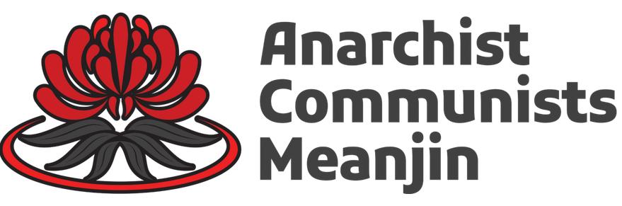 Ίδρυση των Αναρχικών Κομμουνιστών Meanjin (Μπρίσμπεϊν/Αυστραλία)