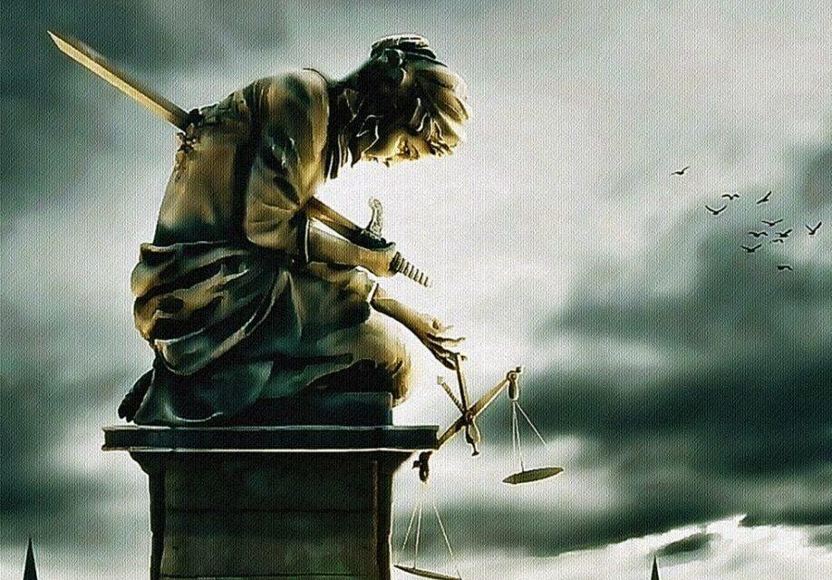 Απάντηση του δικηγόρου Θ. Καμπαγιάννη στα ειδεχθή ψεύδη του Α. Γεωργιάδη για το δίκαιο αίτημα του απεργού πείνας Δ. Κουφοντίνα