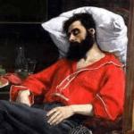 """Μια κριτική στο βιβλίο του Τολστόι """"O θάνατος του Ιβάν Ίλιτς"""""""