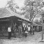 Ada-Kaleh: Εκεί όπου κάποτε ζούσαν άνθρωποι χωρίς κράτος ή αφεντικά