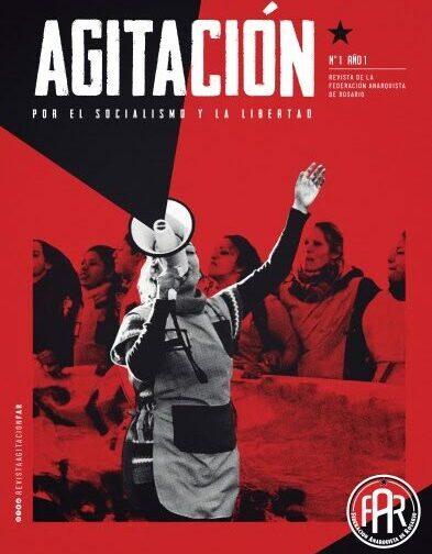 Λίγα λόγια για τον Αναρχικό Συντονισμό Λατινικής Αμερικής (CALA)