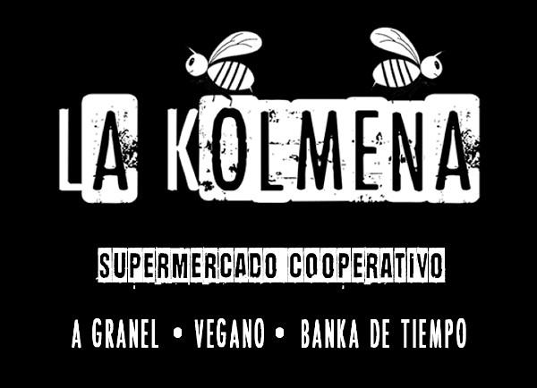 Χιλή: Συνεταιριστικό σούπερ μάρκετ La Kolmena