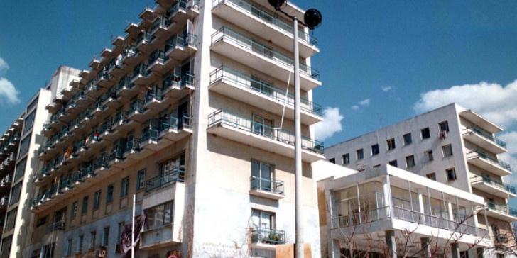 Θεσσαλονίκη | Καταγγελίες για παρενοχλήσεις και παραβιαστικές συμπεριφορές στις Φοιτητικές Εστίες (vid)