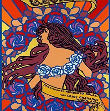 La Cecilia : Η Αναρχική Κομμούνα – Jean Louis Comolli, 1975