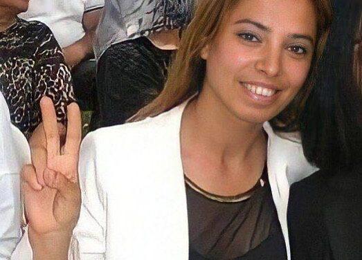 Σμύρνη: Δολοφονική επίθεση Τούρκου εθνικιστή στα τοπικά γραφεία του HDP