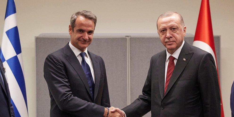 Απάντηση στην ανακήρυξη της Τουρκίας από την Ελλάδα ως «ασφαλή τρίτη χώρα» | Πολιτιστικό Κέντρο Κουρδιστάν