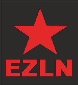 Η μεξικανική κυβέρνηση αρνείται διαβατήρια σε εκπροσώπους του EZLN
