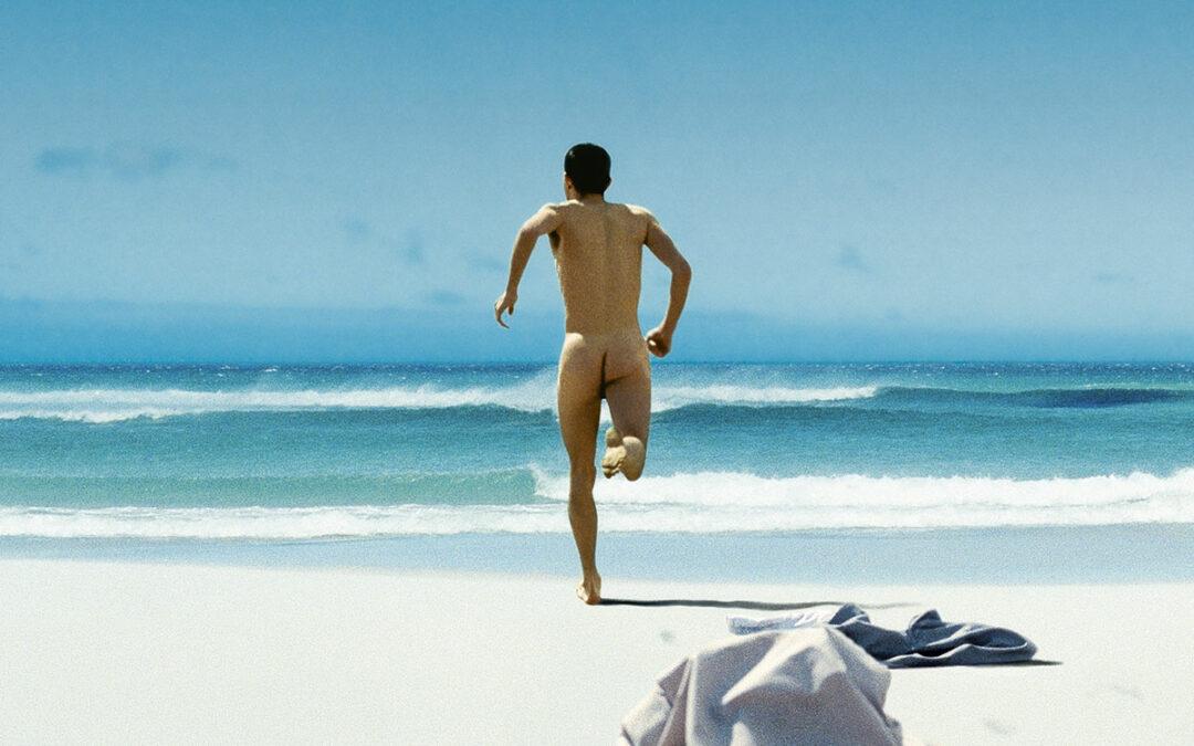 Καταλονία: Η αντίσταση των γυμνιστών