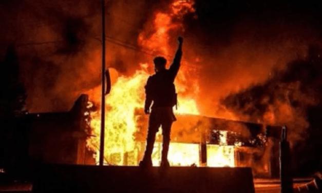 Εξέγερση κατά της μοναρχίας στο Εσουατίνι (Σουαζιλάνδη)