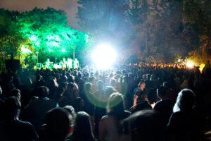 20ωρο βίντεο για τα 30 χρόνια του Κενού Δικτύου και του Indie Free Festival. Από το 1990 έως σήμερα το INDIE FREE FESTIVAL αποτελεί κάθε[...]