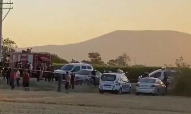 Δεύτερη επίθεση εναντίον κουρδικής οικογένειας στο Ικόνιο με 7 νεκρούς + Κάλεσμα σε κινητοποίηση στην Αθήνα